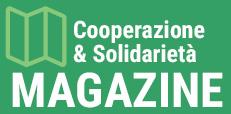 Magazine Deltaecopolis