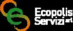 Ecopolis Servizi