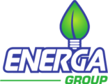 Energa Group