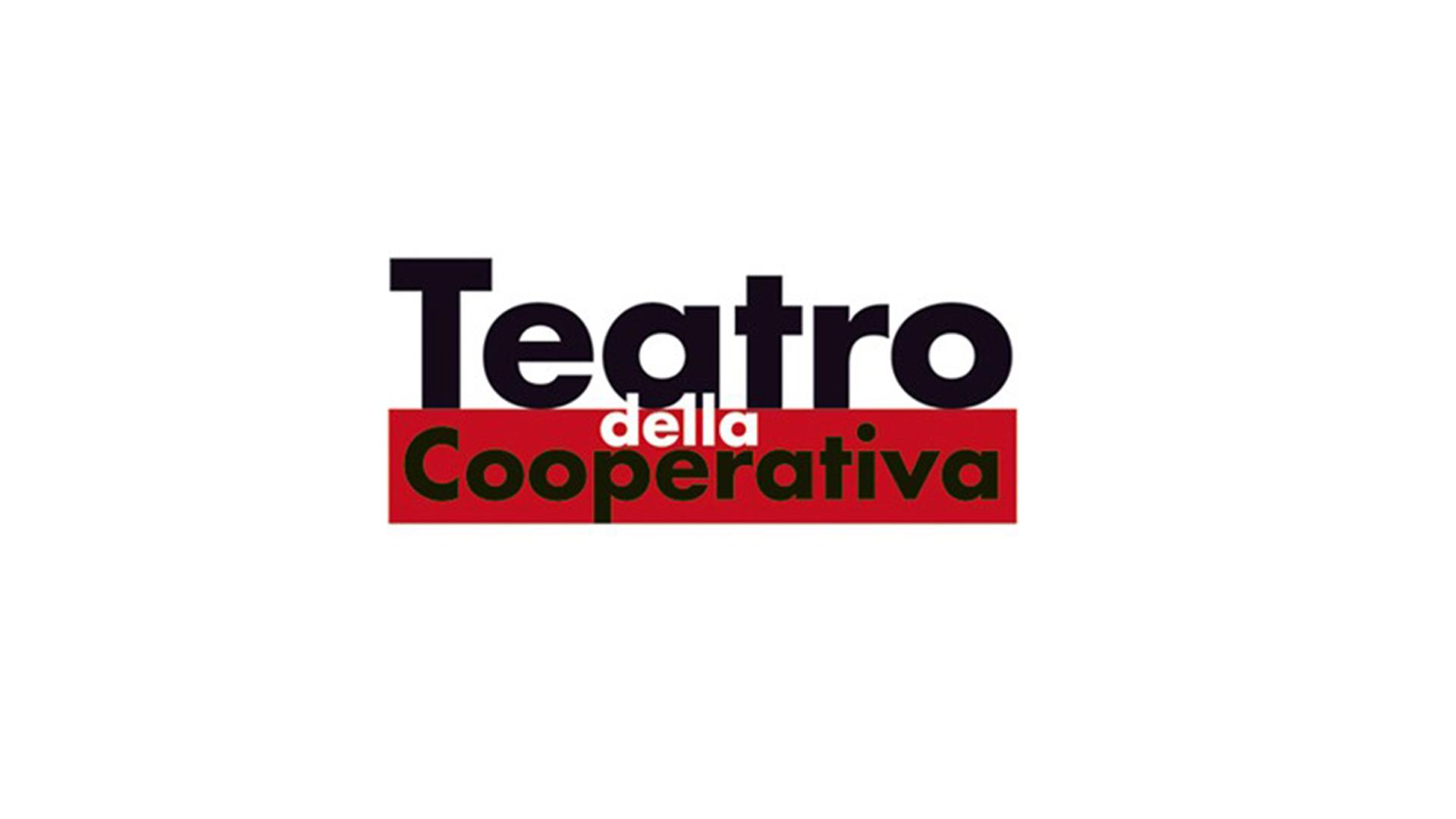 Teatro della Cooperativa - Delta Ecopolis