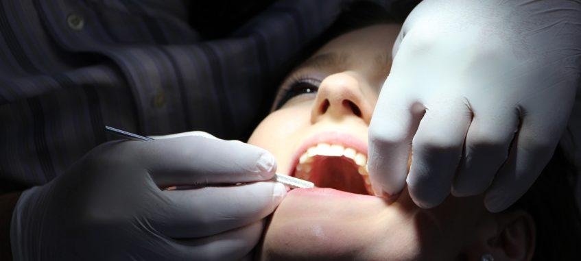 Dental Certosa