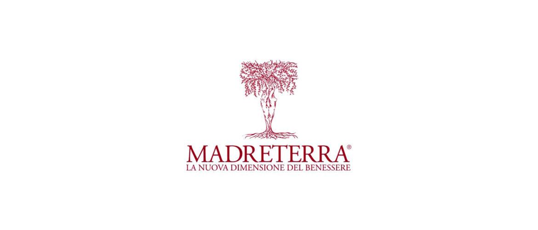 Madreterra - La nuova dimensione de benessere