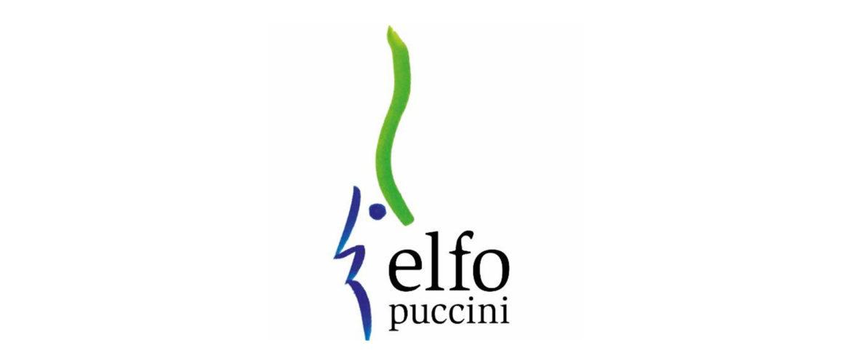 Teatro Elfo Puccini