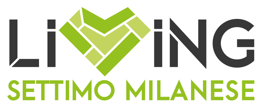 LIVING SETTIMO MILANESE - VIENI A SCOPRIRE IL NUOVO CENTRO DI SETTIMO